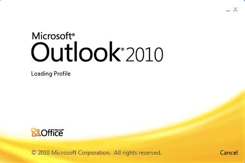 how to create a group email id in outlook 2010